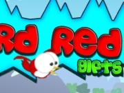 Bird Red Gifts