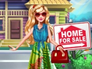 Ellie Real Estate Agent